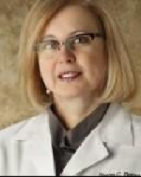 Dr. Susan C Briley MD