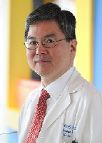Dr. Ching Ching Lau MD, PHD