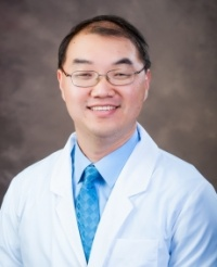 Dr. Hak J Lee MD