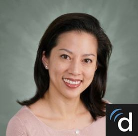 Dr. Roxanne  Chang MD