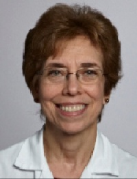 Dr. Margret  Magid MD