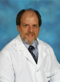 Dr. Paul S Putterman MD