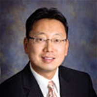 Dr. Mike S. Shin MD, Ear-Nose and Throat Doctor (Pediatric)