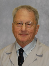 Dr. Ronald J Kallen MD
