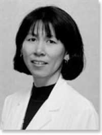 Dr. Amy Lum Tobin DO