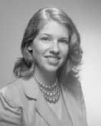 Dr. Joyce Ann Williams D.O.