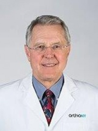 Dr. Rory D Wood MD