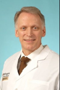 Dr. Carl G Klutke MD, Urologist