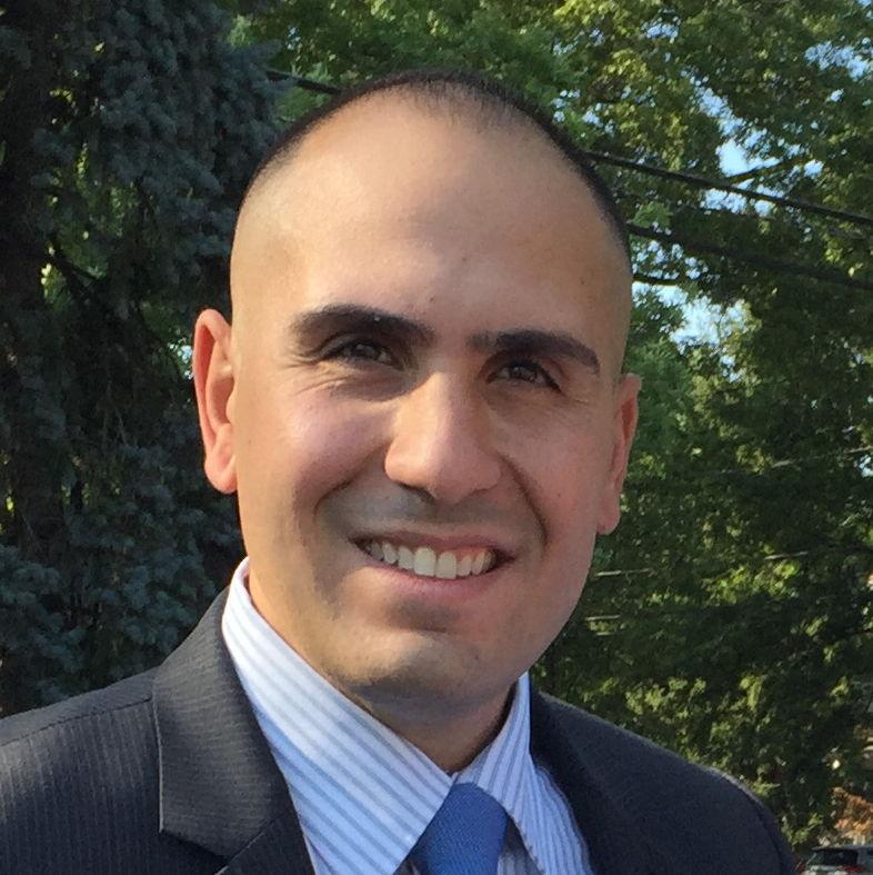 Dr  Peter Guirguis M D , OB-GYN (Obstetrician-Gynecologist