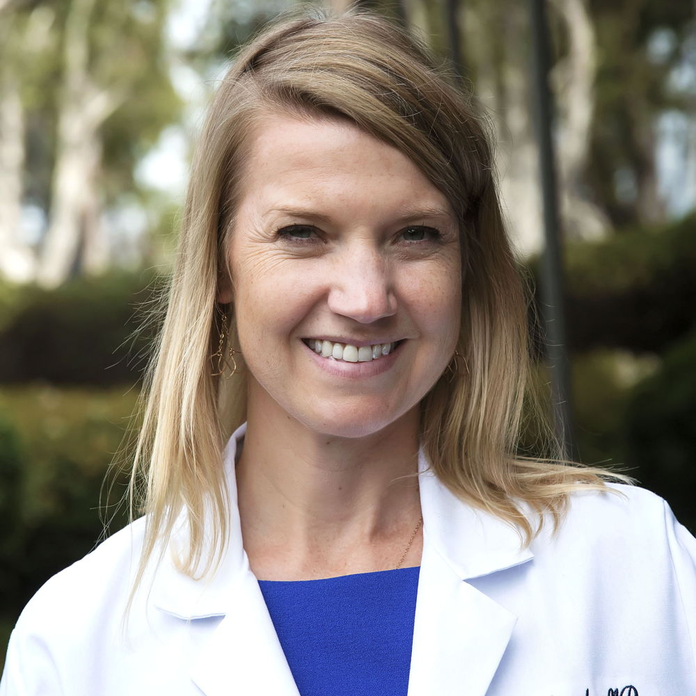Dr. Lindsey  Urband M.D.