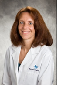 Dr. Trina Anne Kessinger MD
