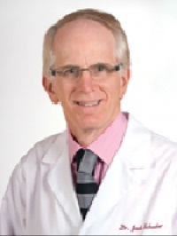 Dr. Jack D Schocker MD