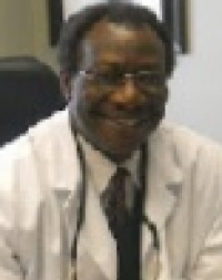 Dr. Victor  Falaiye Other