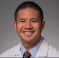 Dr. Andrew W Ju MD