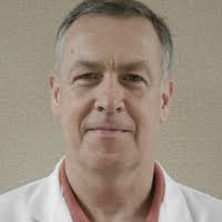 Dr. Michael William Bowman MD