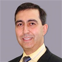Dr. Costas L Constantinou MD, Hematologist (Blood Specialist)