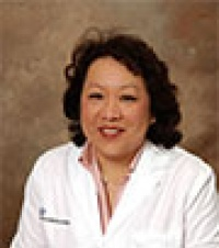 Dr. Sue Joan Jue M.D.