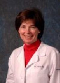 Dr. Marilyn  Ryan M.D.
