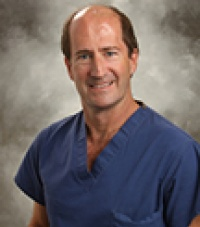 Dr. Brent H. Greenwald M.D., Neurosurgeon
