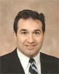 Photo of Dr. Brian P Trava D.M.D.
