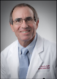 Dr. Brian A Smith MD