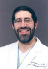 Dr. Evan J Goodman MD