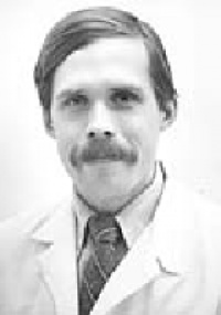 Dr. Charles Harding King M.D., Infectious Disease Specialist