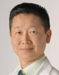 Dr. Edward Choongho Lee M.D.