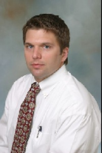 Dr. Mark Christopher Wilczynski MD