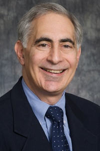 Dr. Michael Kenneth Rosenthal D.O.