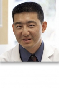 Dr. Kay W Chang MD