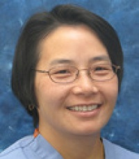 Dr. Karen T. Woo DO