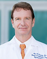 Dr. Alan W Hemming MD