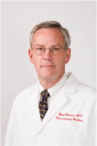 Dr. Bruce A Peterson MD
