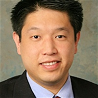 Dr. William Wen-long Yang MD
