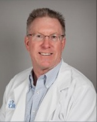 Dr. Bruce Greenwood Nickerson MD