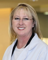 Dr. Sherry Sedberry Ross MD