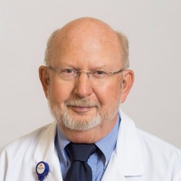 Dr. William P Bristol MD