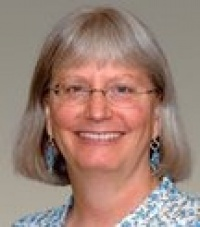 Dr. Carol S Grench MD, Family Practitioner