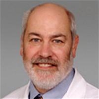 Dr. Norman T Ilowite MD