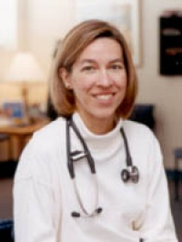 Dr. Nancy S. Husarik MD