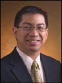 Dr. Michael Y Hsie MD
