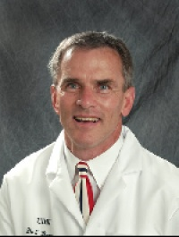 Dr. Timothy A Thomsen MD