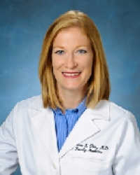 Dr. Andrea Shae Otto M.D.