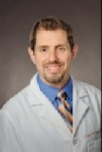 Dr. Liam R Smith MD