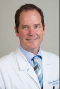 Dr. Andrew Daugherty Watson M.D.