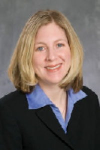 Dr. Marydee Christine Chamberlain MD