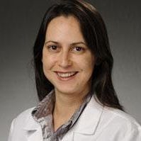Dr. Jessica Laursen, MD, Ophthalmologist