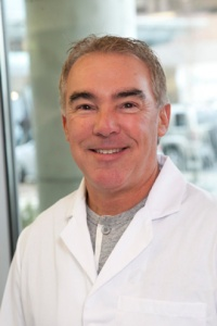 Dr. Fred  Brosco MD