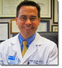 Dr. Michael  Perrotti MD